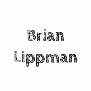 Brian Lippman