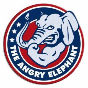angryelephant-350x350