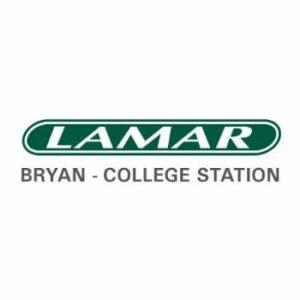 lamar-350x350