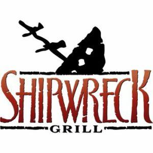 shipwreck-350x350