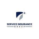service-insurance-group-350x350-300x300-1.jpg
