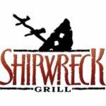 shipwreck-350x350-300x300-1.jpg