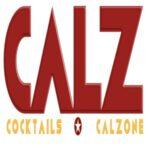 Calz new 300x300