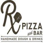 Rx Pizza 300x300