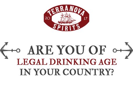 Are you of legal drinking age in your country?