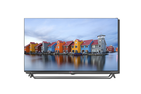 UHD 4K 65UB9200 Smart LED TV