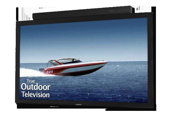 Outdoor TV Signature Series - SB-6570HD