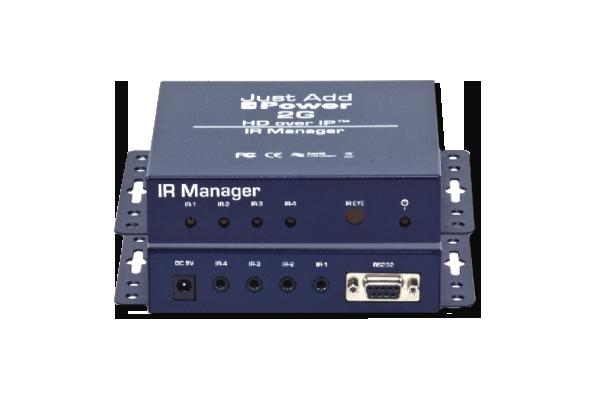 VBS-HDMI-IRM