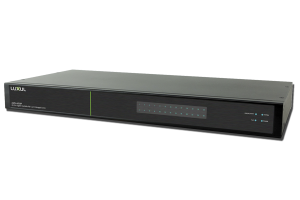 AMS-1208P