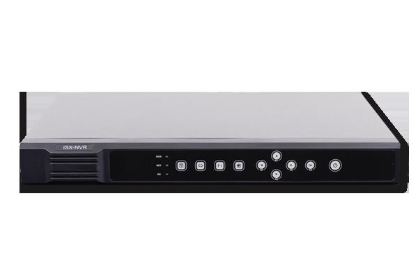 ISX1200-P