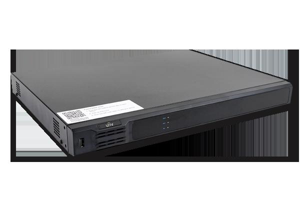 ISX3400