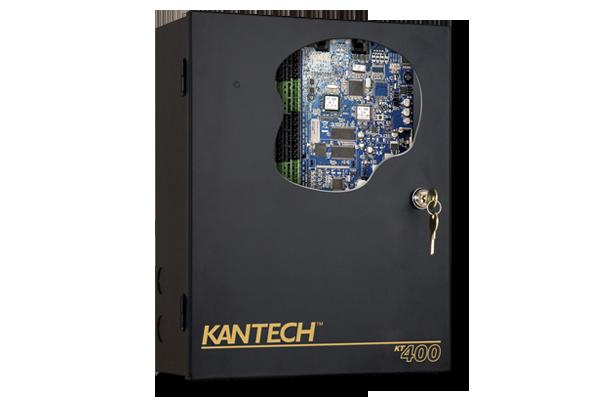 Kantech KT-400