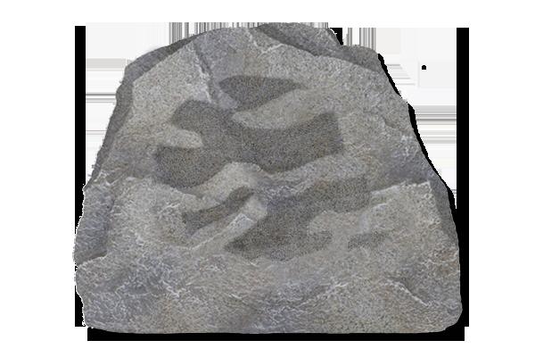 RK10W Subwoofer Rock Speaker