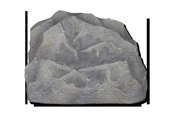 RK83 Rock Speaker