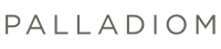 Lutron Palladiom Logo