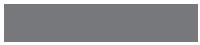 Lutron Quantum Logo