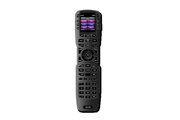 URC MX-780