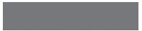Lutron Limelight Logo