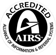 airs-accredited