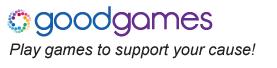 scr_goodshop_sm_goodgames