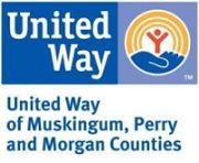 uwmpm-website-logo