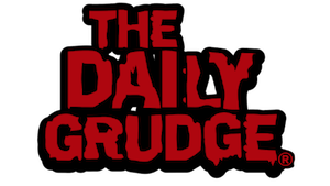 The Daily Grudge
