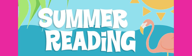 summerreadingheader