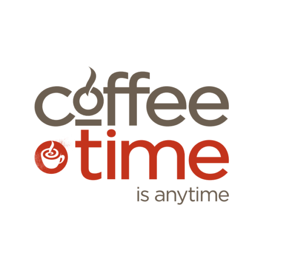 Coffee Time, Coffee Shop, Business for sale, Franchise Business