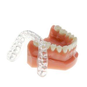 OC Cosmetic Dental Products - Nightguard