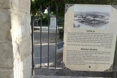 Allenby-Garden-