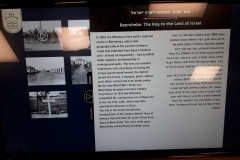 Display-in-ANZAC-Museum