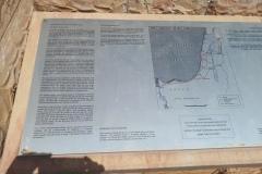 Plaque-at-British-WW1-Cemetery