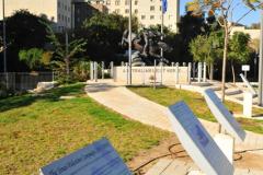 ANZAC Legacy