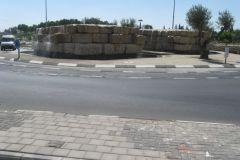 Beer Sheva – Capital of the Negev