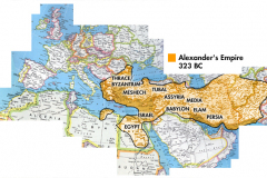 4-323BC-greece-alexander