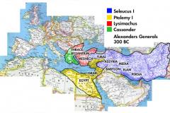 5-Greece-300BC