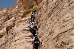 Ein-Avdat-The-Way-Up-June-2012