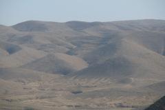Negev - More