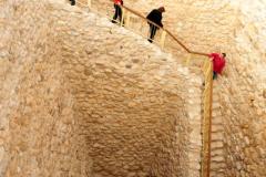 Tel Beer Sheva