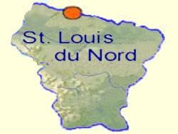 Saint Louis du Nord