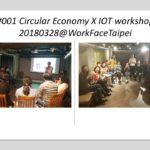 Circular Economy X IOT workshop_001