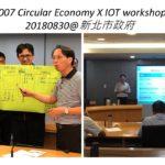 Circular Economy X IOT workshop_007