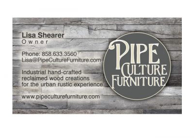 Business-Card-for-Furniture