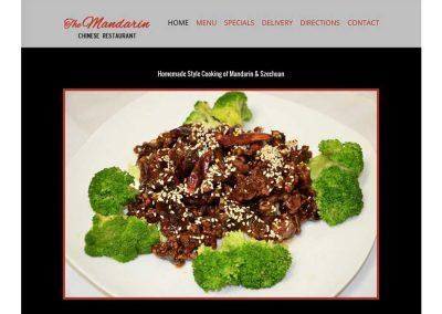 http://www.mandarinoceanside.com