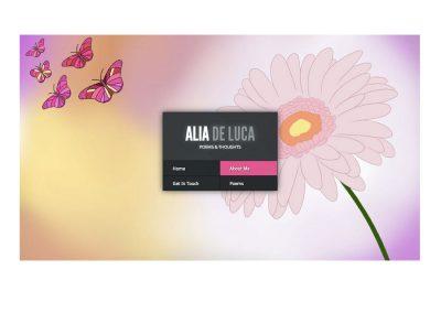 http://www.aliadeluca.com