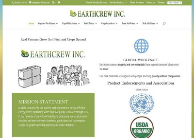 http://earthcrew.com/