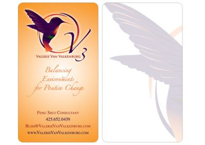 feng-shui-business-cards