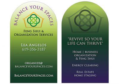 organization-and-feng-shui