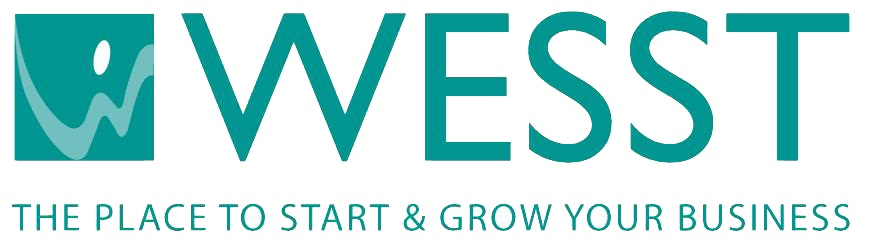 WESSTsmall business development and training