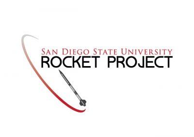 SDSU Rocket Project